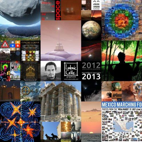 LudovicCelle-Voeux2013-Graphisme-1800-c85