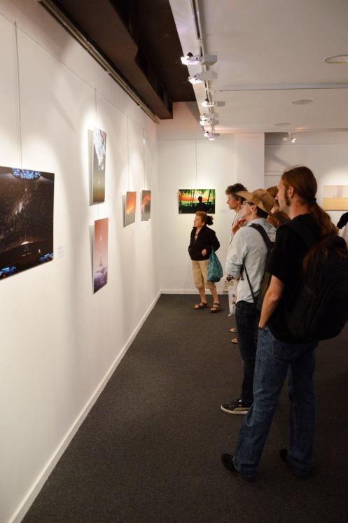 Exhib-Inaugur-DSC_0017-2200