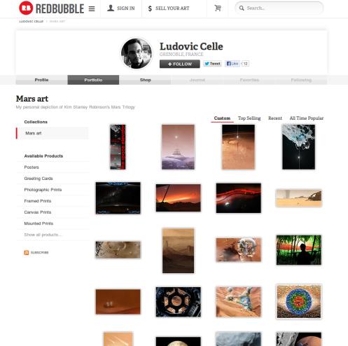 RedBubble-2013-11-26-MarsArt