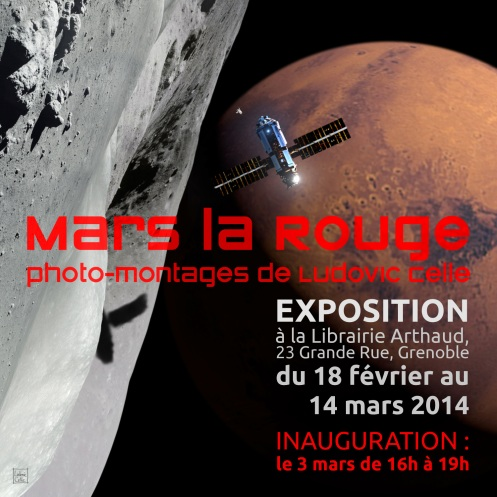 Image-Expo-LudovicCelle-MissionToPhobos+titre(INAUGURATION)-1500