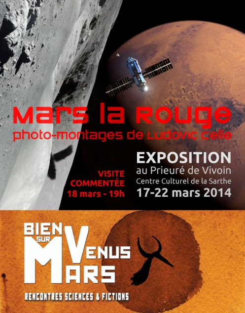 Image-Expo-LudovicCelle-MissionToPhobos+titre-SARTHE-853